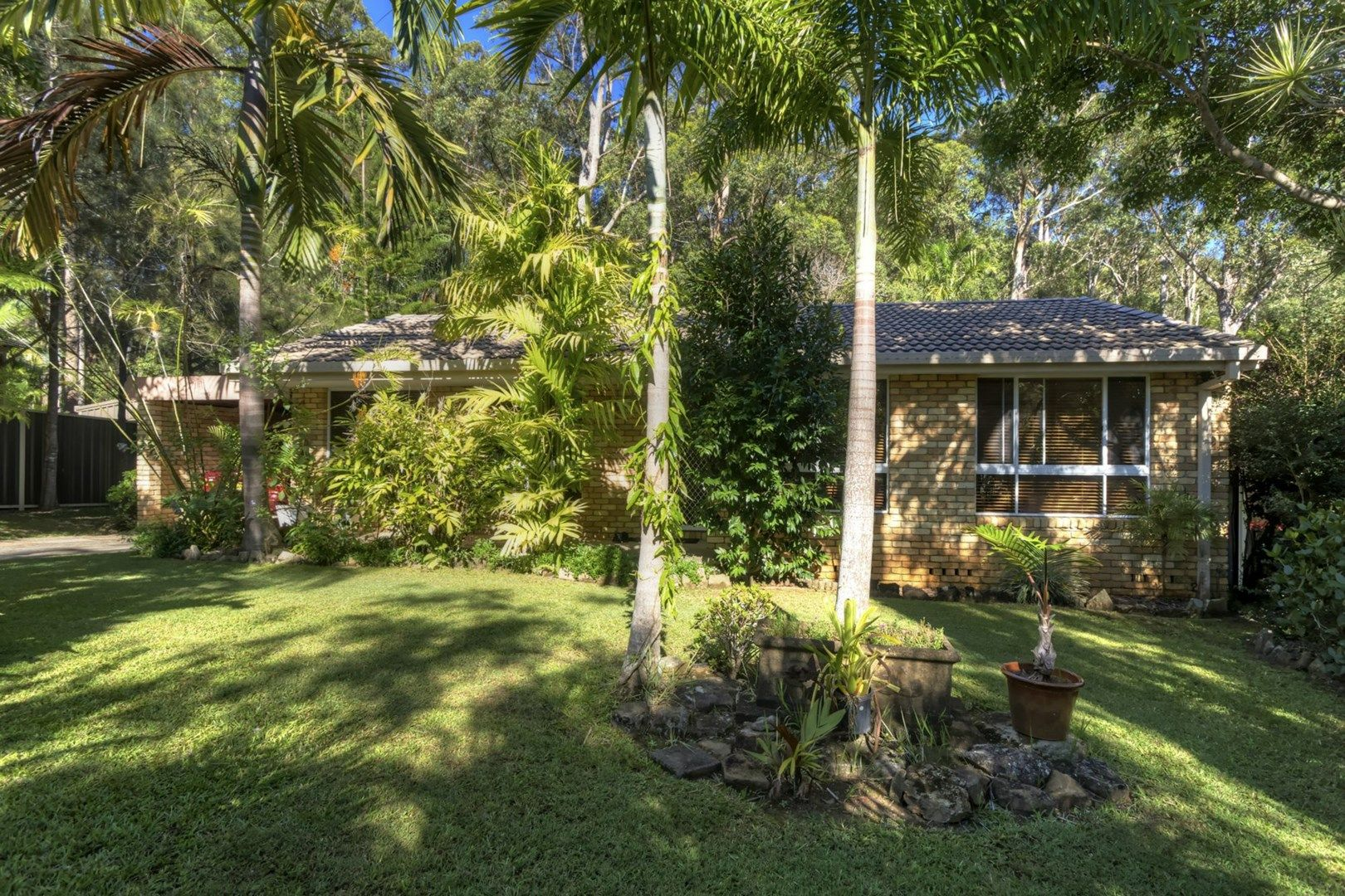 32 Shelton Close, Toormina NSW 2452, Image 0