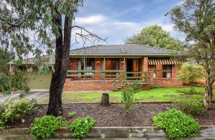Picture of 11 Cameo Court, Narre Warren VIC 3805