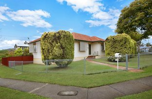 Picture of 76 Beaudesert Road (Cnr Vendale Ave), Moorooka QLD 4105