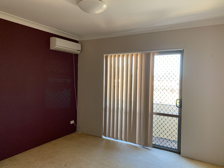 6/107 Victoria Street, Grafton NSW 2460, Image 2