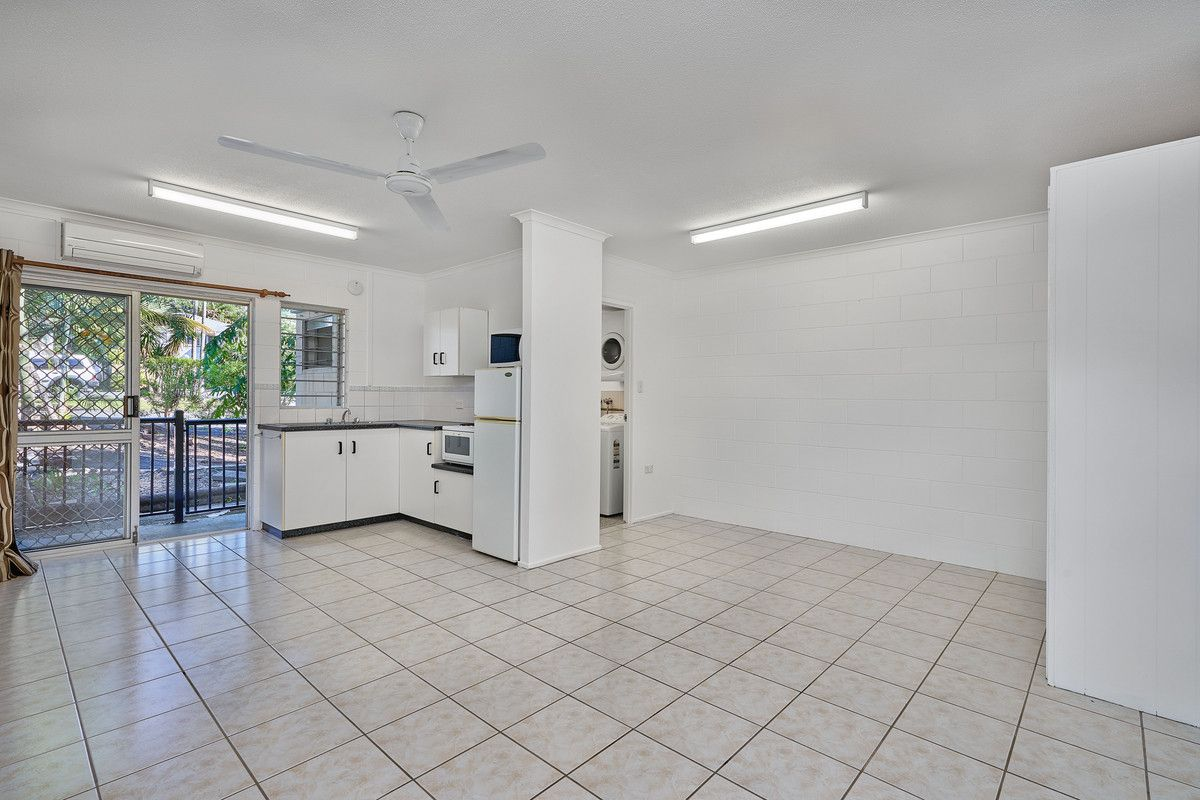 3/390 Mayers, Edge Hill QLD 4870, Image 1