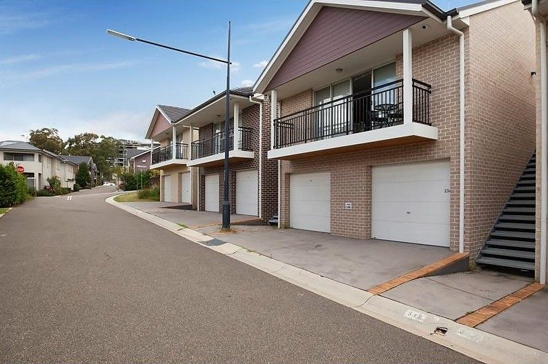 23A Joubert Lane, Campbelltown NSW 2560, Image 0