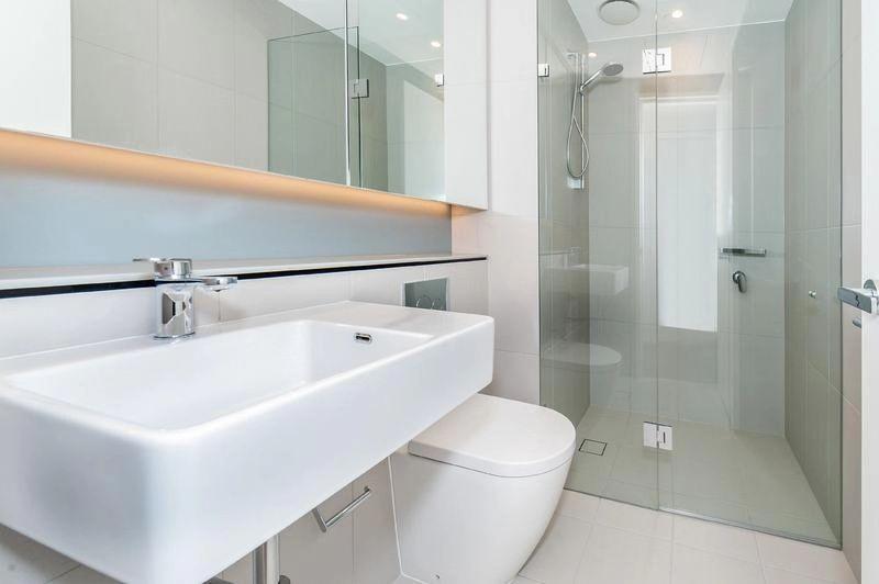 Level 5/241 Oxford Street, Bondi Junction NSW 2022, Image 2