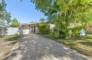 Picture of 229 Broadwater Ave W, Maroochydore QLD 4558
