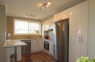 Picture of 14/5 Rolan Court, Palm Beach QLD 4221