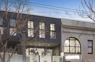 Picture of 1/109 Canterbury Road, Middle Park VIC 3206