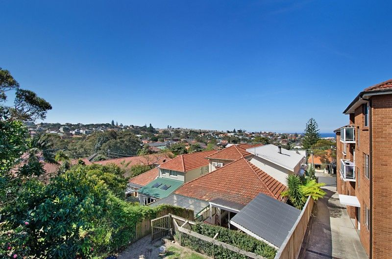 9/10 Beach Street, Clovelly NSW 2031, Image 0