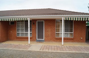 Picture of 5/108 Saxton Street, Numurkah VIC 3636