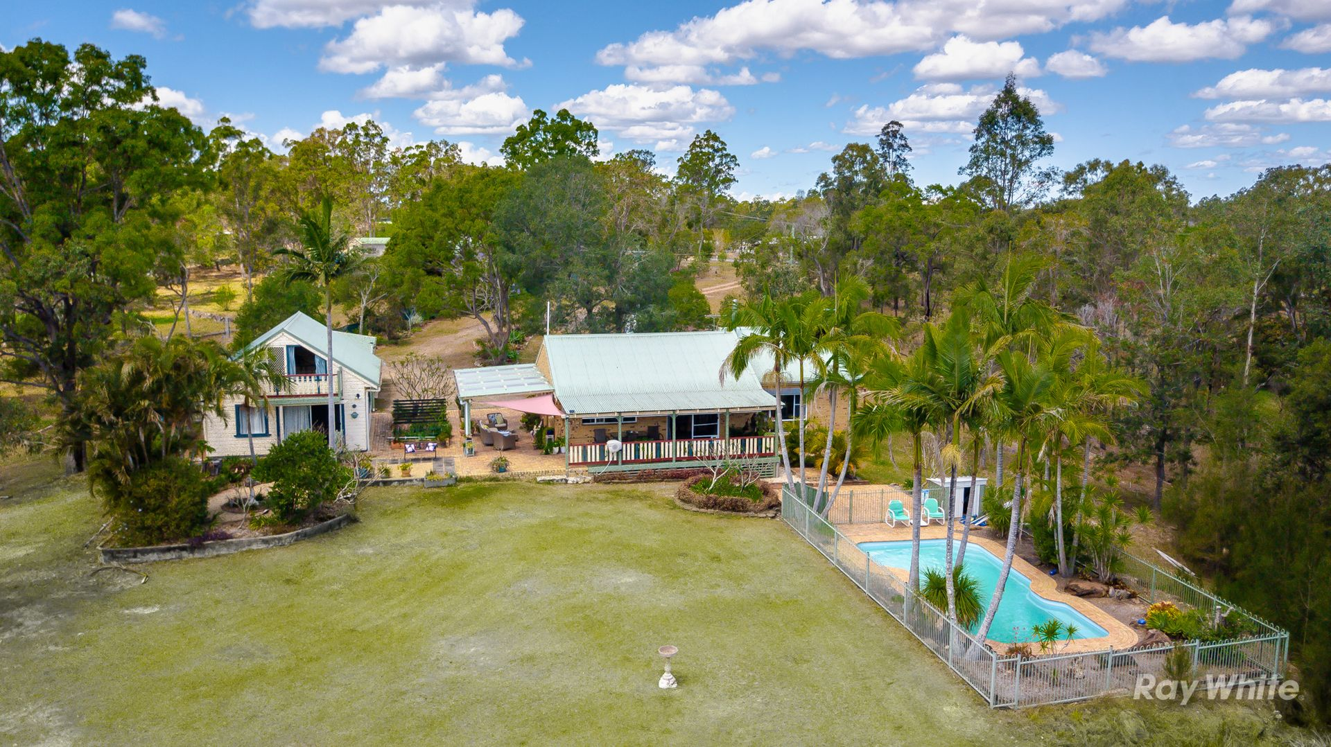 7 Bream Place, Seelands NSW 2460, Image 0