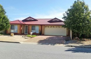Picture of 6 Knot Court, Seaford Meadows SA 5169