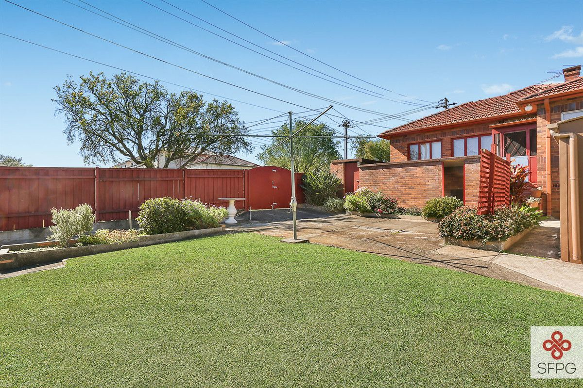 86 McMahon Road, Yagoona NSW 2199, Image 4
