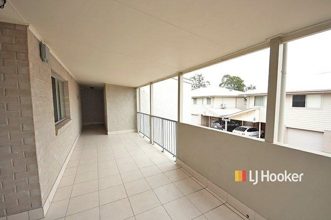 Picture of 23/149 Duffield Road, KALLANGUR QLD 4503