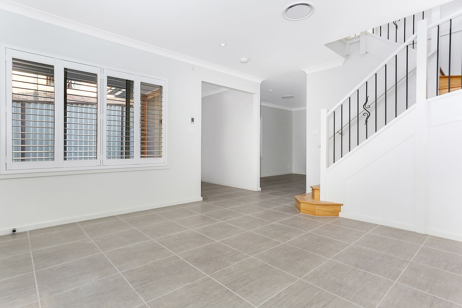 23 Railway  Parade, Condell Park NSW 2200, Image 2