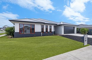Picture of 7 Martin Place, Warrnambool VIC 3280