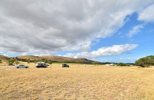 Picture of Lot 22/30 Troon Drive, Normanville SA 5204