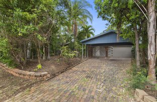 Picture of 27 Fenwick Street, Gracemere QLD 4702