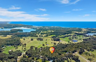 Picture of Lot 2 Wonga Road, Narooma NSW 2546