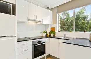 Picture of 2C/699 Military Road, Mosman NSW 2088