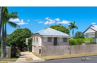 Picture of 48 Knutsford Street, Wandal QLD 4700