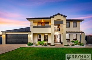 Picture of 4 Wingbet Court, Banksia Beach QLD 4507