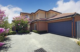 Picture of 3/5 Heath Avenue, Oakleigh VIC 3166