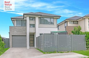 Picture of 14 Matthew Bell Way, Jordan Springs NSW 2747