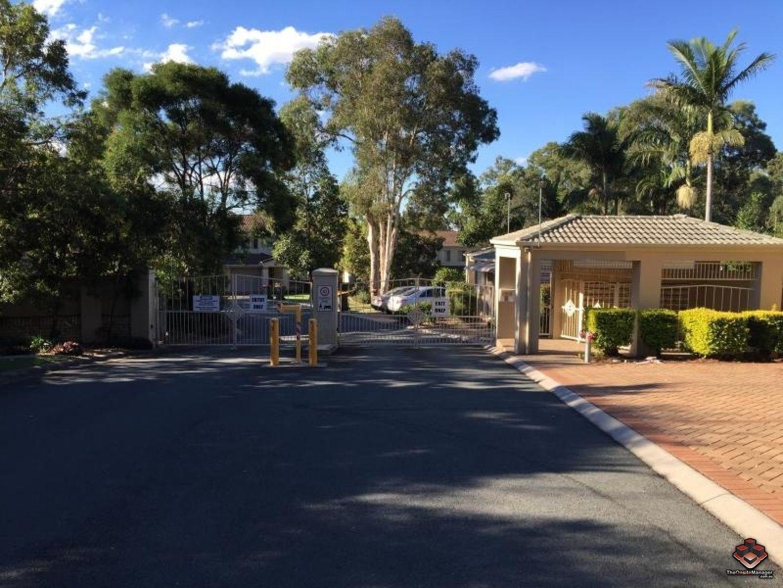 ID:3899216/115 Gumtree Street, Runcorn QLD 4113, Image 1