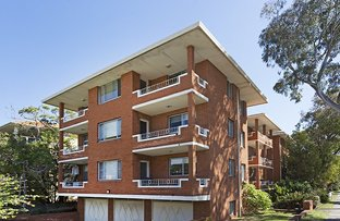 Picture of 4/26A Burke Road, Cronulla NSW 2230