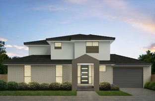 Picture of 2 & 3/40 Paton Crescent, Boronia VIC 3155