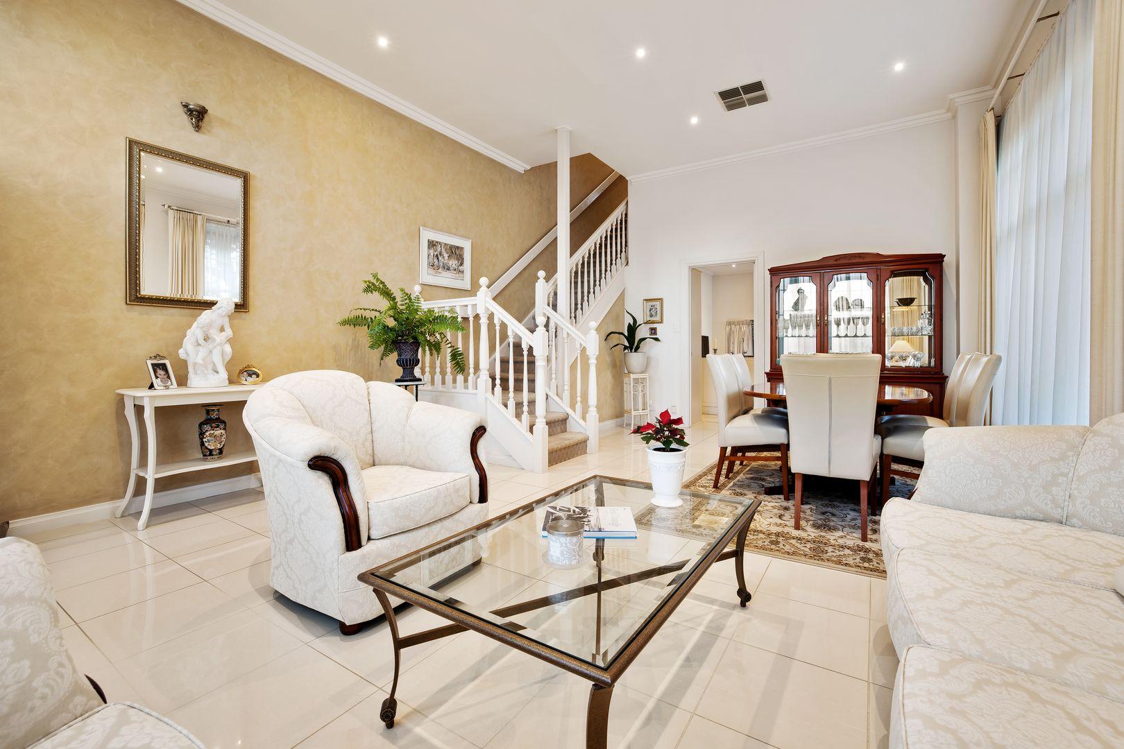 35B Dunbar Terrace, Glenelg East SA 5045, Image 2