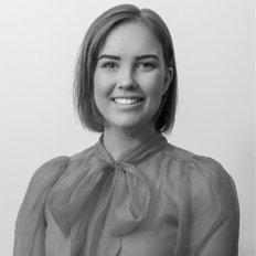 Lucy MacGregor, Sales representative
