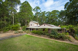 947  Old Highway, Narooma NSW 2546