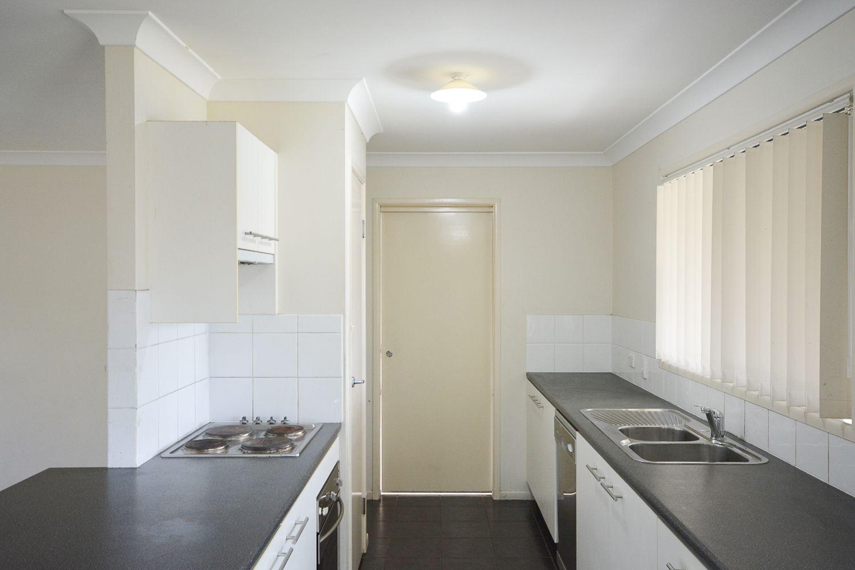 1 Sutherland Crescent, Goodna QLD 4300, Image 2