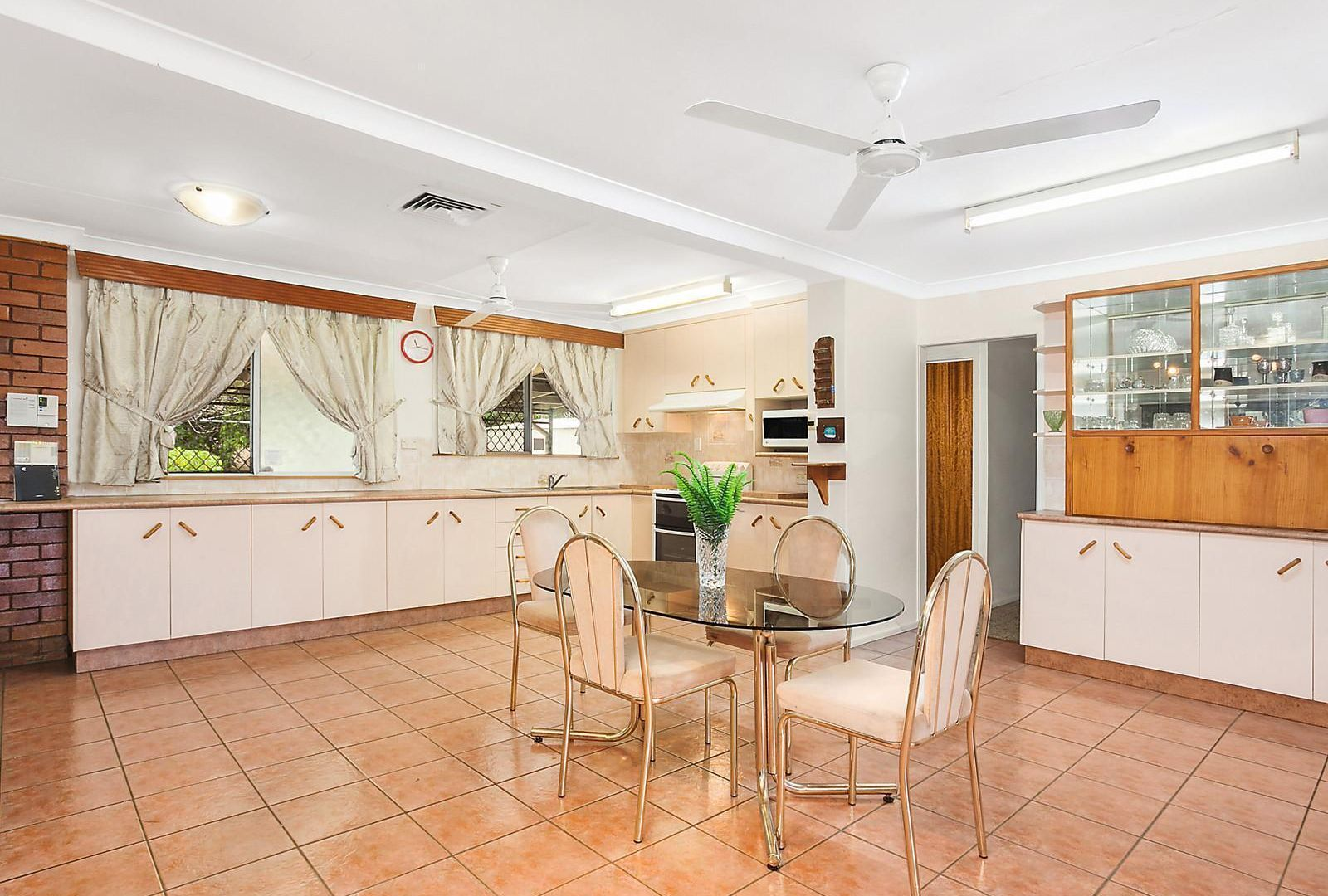 75 Love Lane, Mundingburra QLD 4812, Image 1