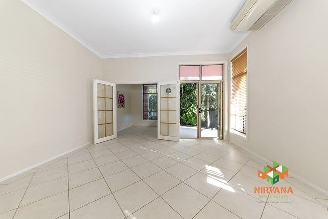 Picture of 65A Filante Gardens, STANHOPE GARDENS NSW 2768