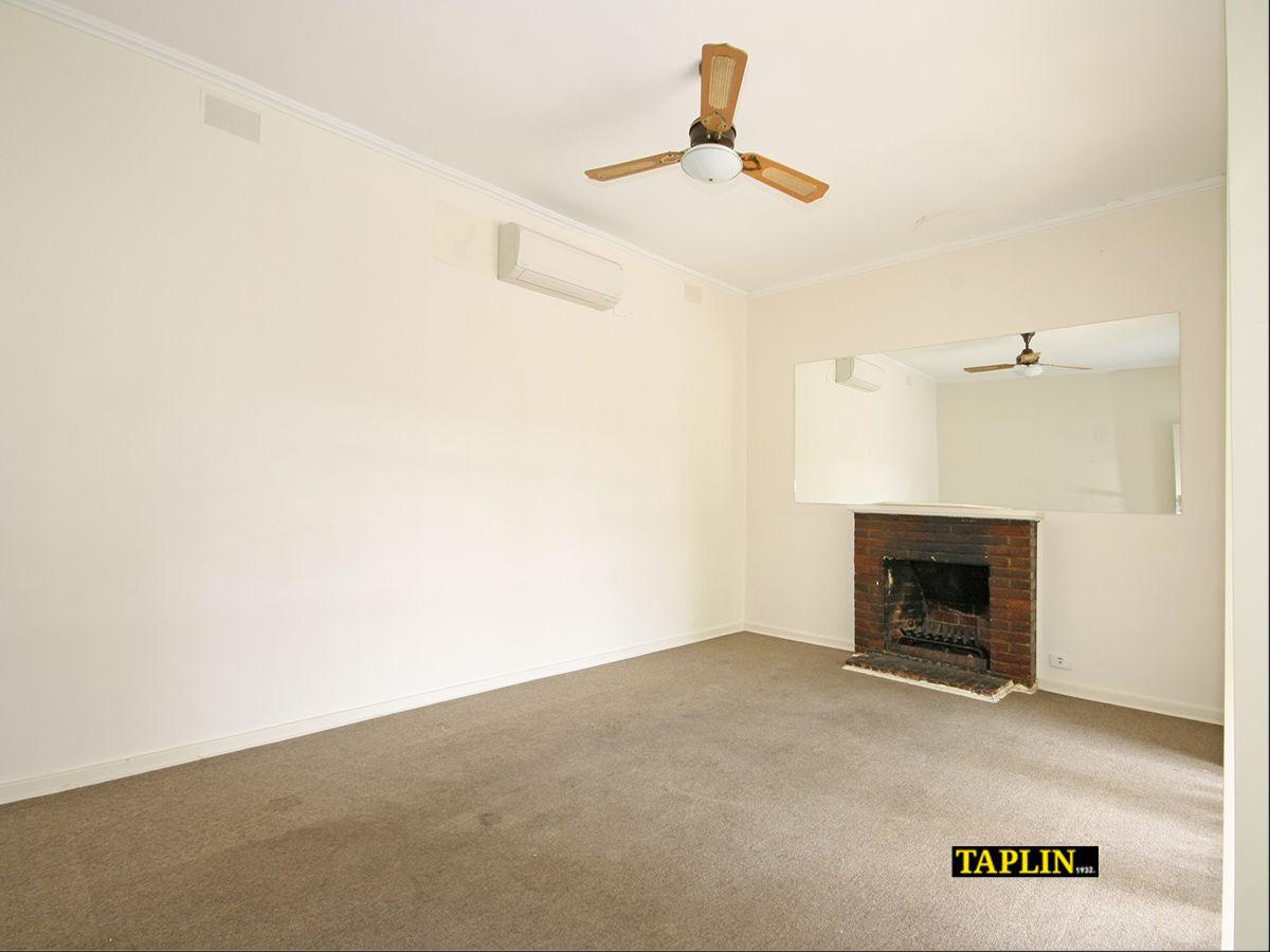 4 Bailey Street, St Marys SA 5042, Image 1
