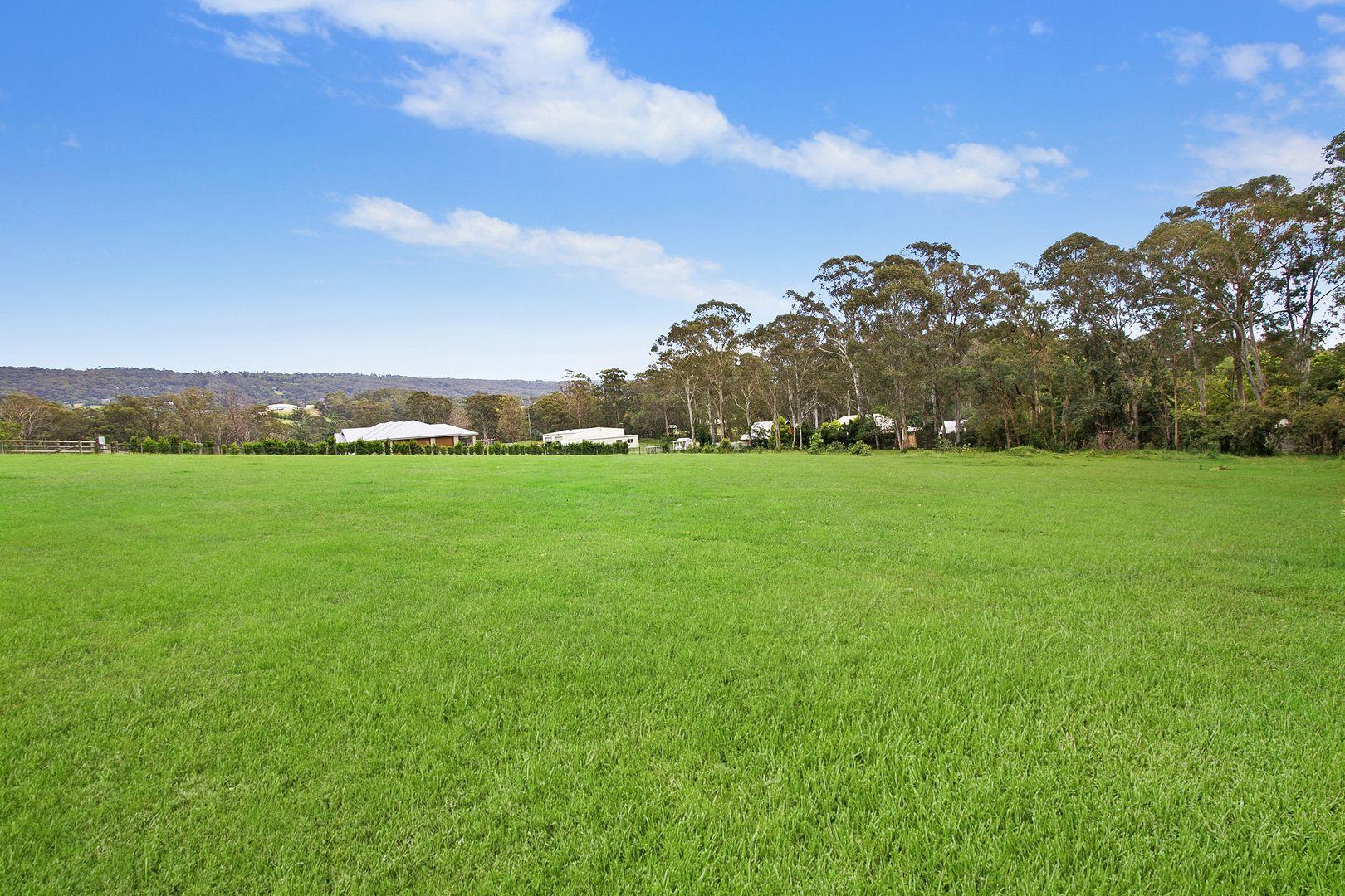 1059B Grose Vale Road, Kurrajong NSW 2758, Image 0