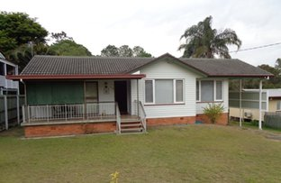 Picture of 15 Hampton Street, Durack QLD 4077