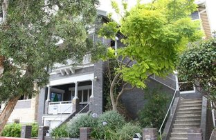 Picture of B/146 Brook Street, Coogee NSW 2034