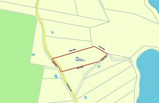 Picture of 560 Coomba Road, Whoota NSW 2428