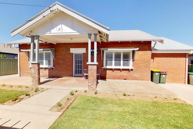 Picture of 13 Nancarrow Street, DUBBO NSW 2830