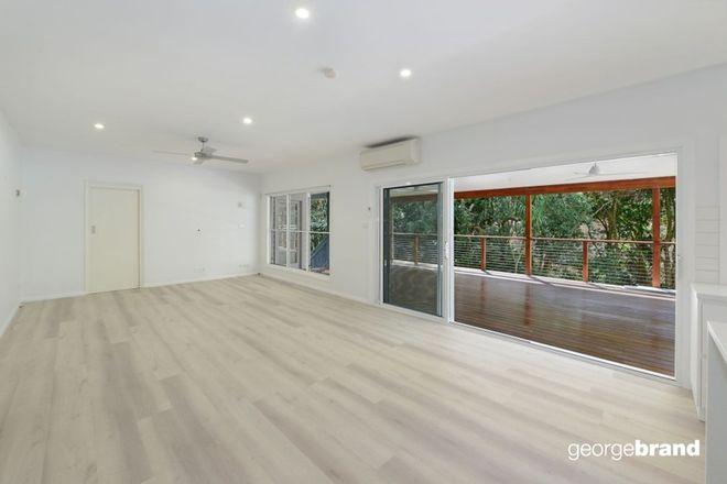 Picture of 40 Walder Crescent, AVOCA BEACH NSW 2251