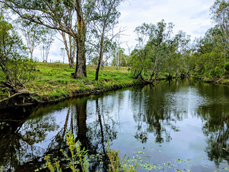 Inglewood QLD 4387, Image 0