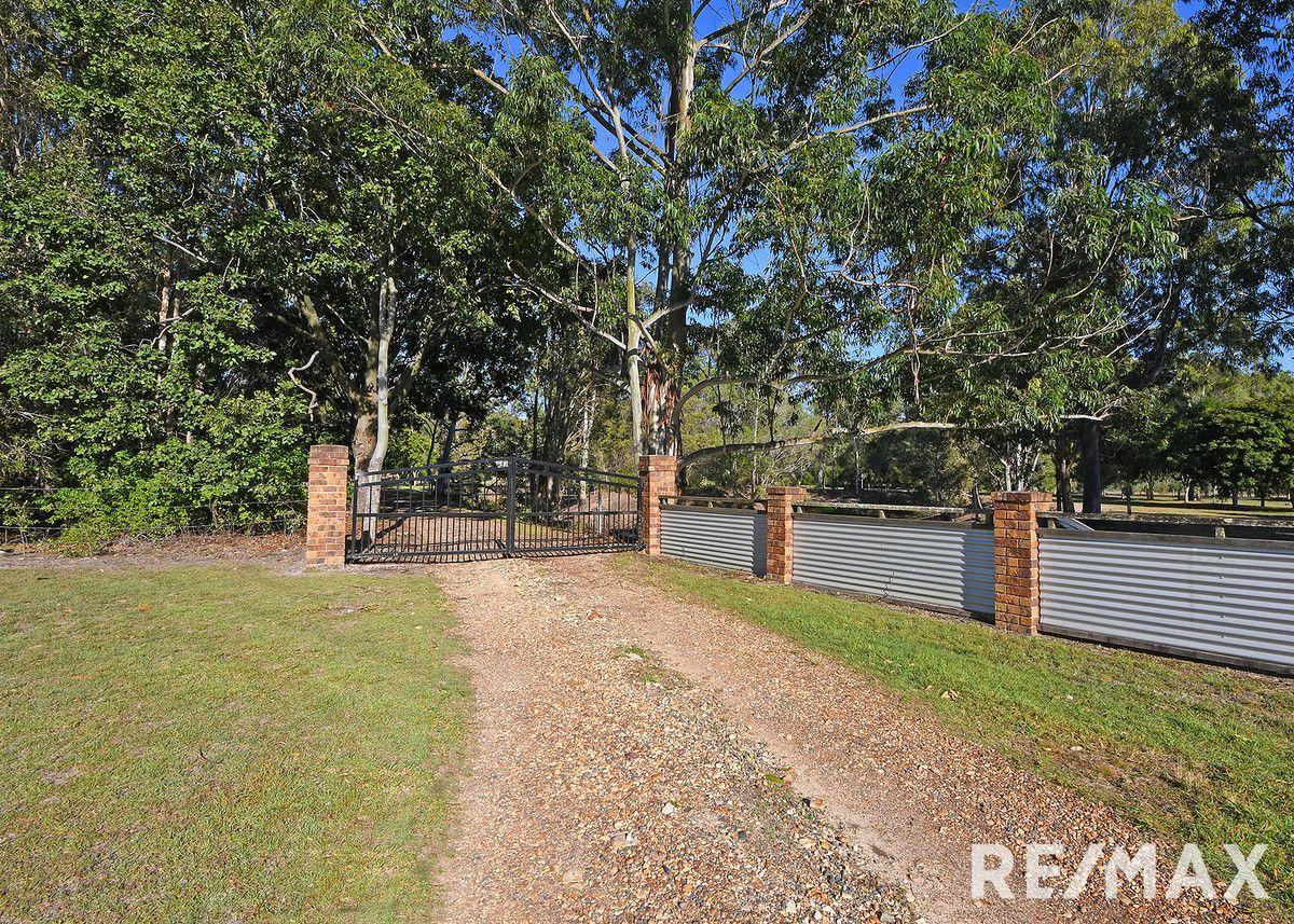 66 Valfern Court, Dundowran QLD 4655, Image 2