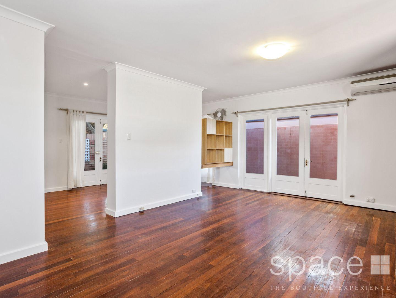 31 Smith Street, Claremont WA 6010, Image 2