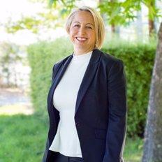 Kate Coultas, Sales Consultant