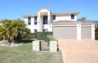 16 Loftus Place, Sandstone Point QLD 4511