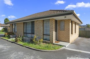Picture of 4/67 South Street, Bellerive TAS 7018