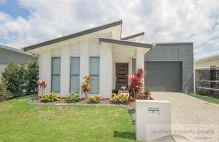 29 Apple Crescent, Caloundra West QLD 4551