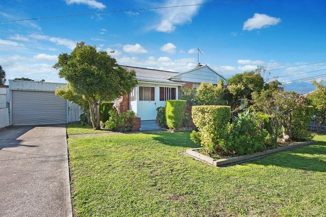 Picture of 54 Beatty Street, IVANHOE VIC 3079